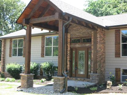 741 Villa Crest Dr, Knoxville, TN 37923