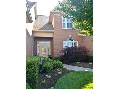 8741 Belle Mina Way Knoxville, TN MLS# 927148