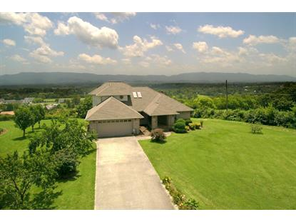 304 Black Oak Lane Seymour, TN MLS# 927596