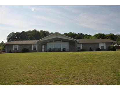 1009 W Union Valley Road Rd Seymour, TN MLS# 927684