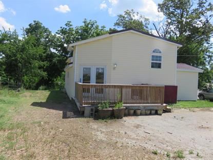1627 Brook Ave Maryville, TN MLS# 928339