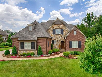 1221 Anthem View Lane Knoxville, TN MLS# 929149