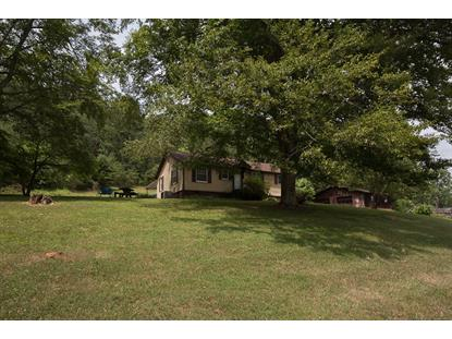 1120 Galyon Rd Maryville, TN MLS# 929677