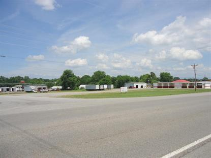 Highway 68  Madisonville, TN MLS# 930074