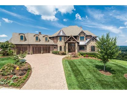12767 Highwick Circle Knoxville, TN MLS# 930605