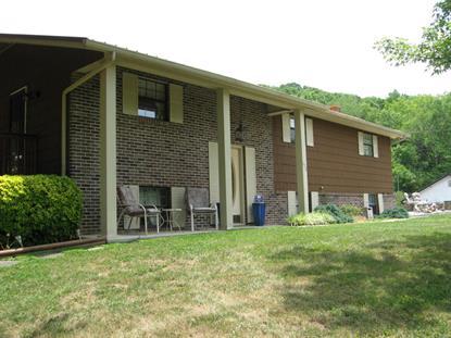 152 Cedar Lane Lake City, TN MLS# 931428