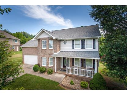 8021 Landon Park Way Powell, TN MLS# 931534