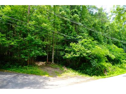 Old Walland Hwy  Maryville, TN MLS# 931667