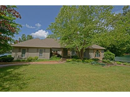 210 Markham Lane Fairfield Glade, TN MLS# 931855