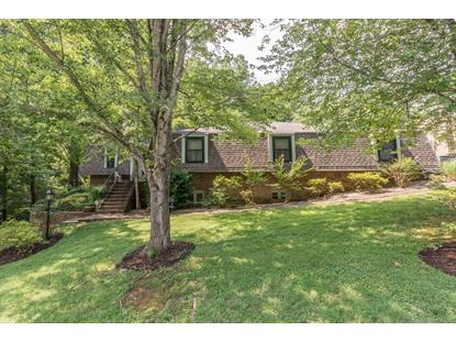 908 Chateaugay Rd Knoxville, TN MLS# 932158