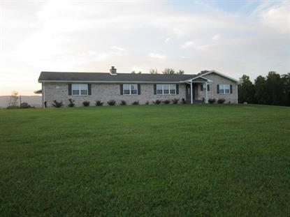 992 Swan Pond Circle Rd Harriman, TN MLS# 932187