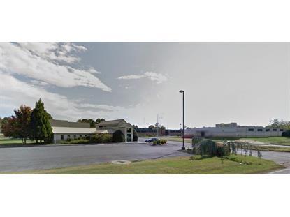 9050 Cross Park Drive Knoxville, TN MLS# 932197