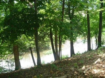 Creekstone Circle Maryville, TN MLS# 932761