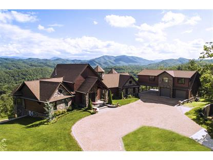 2978 Summit Trails Drive Sevierville, TN MLS# 933017