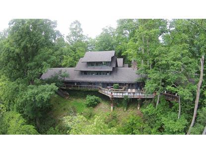 2230 Tudor Mountain Rd Gatlinburg, TN MLS# 933844