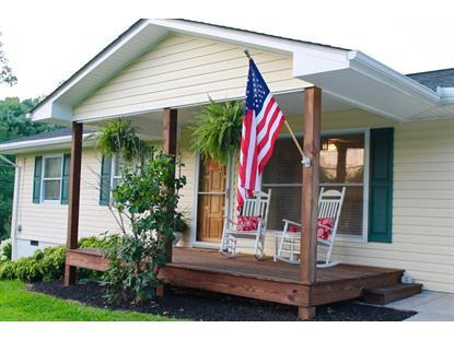 121 Sierra Lane Lake City, TN MLS# 933942