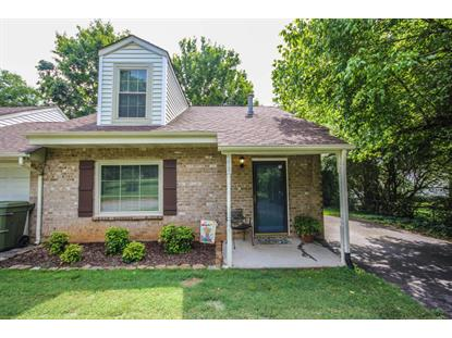 219 Boardman Ave Maryville, TN MLS# 933946