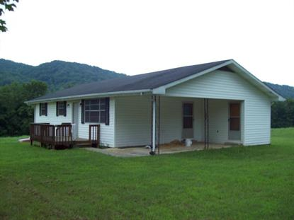 149 Prospect Rd Maynardville, TN MLS# 934695