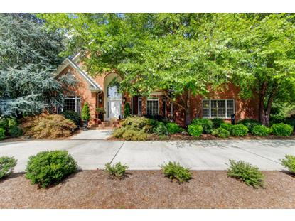 12415 Rivendell Way Knoxville, TN MLS# 934890