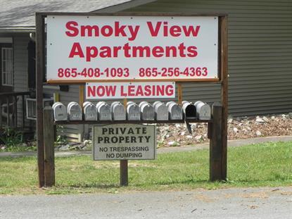 1432 Niles Ferry Rd Madisonville, TN MLS# 934947