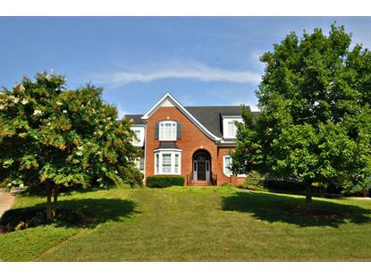 523 Saint Charles Lane Knoxville, TN MLS# 935136