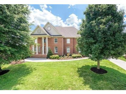 9146 Grey Pointe Drive Knoxville, TN MLS# 935325