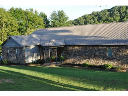 274 Lakecrest Drive Harriman, TN MLS# 935671