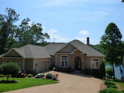 111 Sherwood Circle Fairfield Glade, TN MLS# 936003