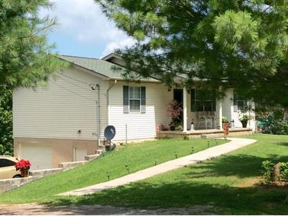 189 Grand View Drive Maynardville, TN MLS# 936389