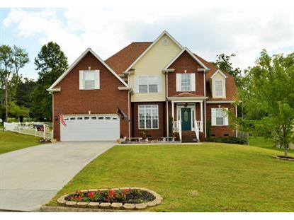 500 Little Brook Lane Powell, TN MLS# 938922