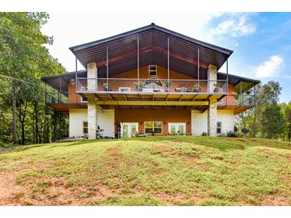 197 Happy Hollow Rd Madisonville, TN MLS# 939052