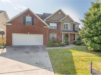 11328 Lancaster Ridge Rd Knoxville, TN MLS# 939209