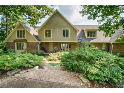 11116 Crown Point Drive Knoxville, TN MLS# 939685