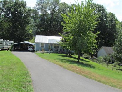 169 Summerset Way Maynardville, TN MLS# 939849