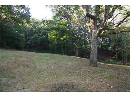 712 Dry Hollow Rd Knoxville, TN MLS# 940251