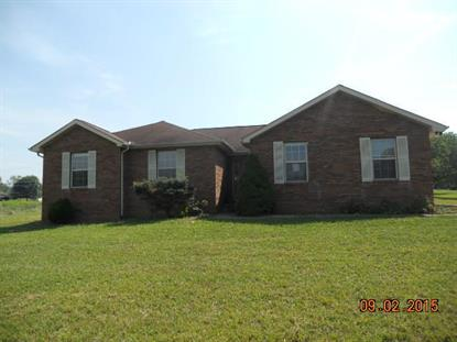 109 Kd Lane Maynardville, TN MLS# 941303