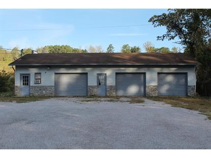 269 Main St Maynardville, TN MLS# 942466