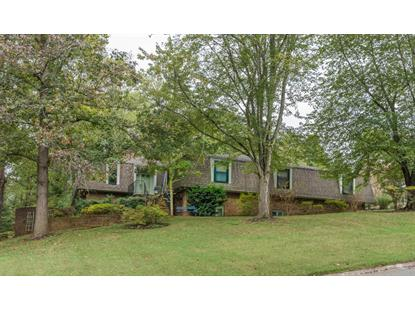 908 Chateaugay Rd Knoxville, TN MLS# 942773