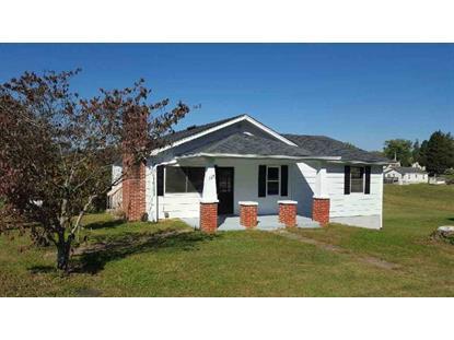 123 Carden Farm Drive Clinton, TN MLS# 943650