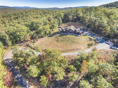 695 Caney Creek Rd Pigeon Forge, TN MLS# 943948