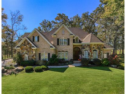 11806 Brookline Point Knoxville, TN MLS# 944005