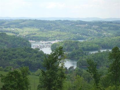 Lot 7 Overton Rd Maynardville, TN MLS# 944232
