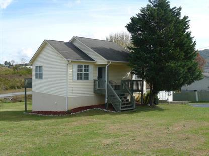 125 Creekview Lane Maynardville, TN MLS# 944768