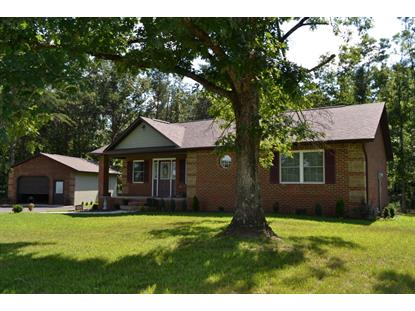 1150 Ashburn Rd Clarkrange, TN MLS# 944953