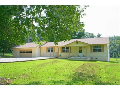 160 Liles Lane Lake City, TN MLS# 945333