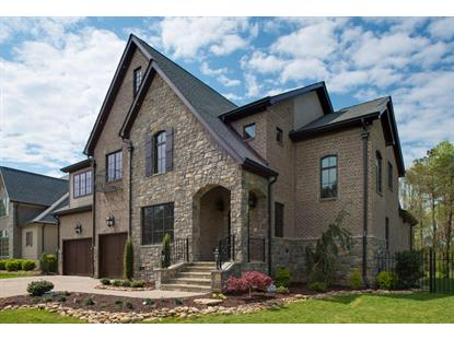1609 Westland Lakes Way Knoxville, TN MLS# 946084
