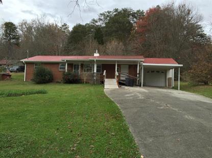 1172 Satterfield Rd Maynardville, TN MLS# 947396