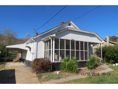 706 Reynolds Ave Clinton, TN MLS# 947461