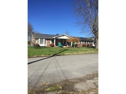 210 E Sixth St Lake City, TN MLS# 947531