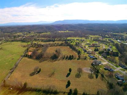 1566 Boyds Creek Hwy Seymour, TN MLS# 948077